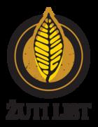 ZutiList